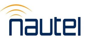 Contact Us for Marine Radio Solution Malaysia