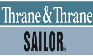 Thrane & Thrane Malaysia