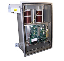 Automatic Tuning Unit for Nautel NDB
