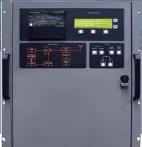 Nautel Vector Series VR125 Transmitter
