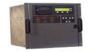 Transmitter for Nautel Malaysia