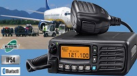 download-icom-aeronautical-ic-a120-brochure