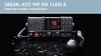 download sailor vhf radio rt6222 brochure