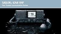 download sailor vhf radio rt6248 brochure