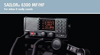 download system 6000 mfhf radio brochure from cobham malaysia website
