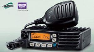model ic-f5023, ic-f5026, ic-f6023 of icom radio malaysia