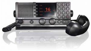 sailor vhf radio rt6248