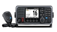 download brochure for icom malaysia vhf gmdss gm600
